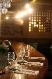 מסעדת אנג'ליקה