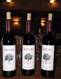 יינות קטלב