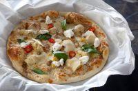 הפיצה של עומר מילר