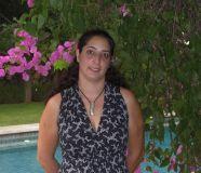 מירב קרן, מנהלת השיווק רקנאטי
