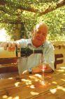 יונתן תשבי, צילום www.magazin.org.il