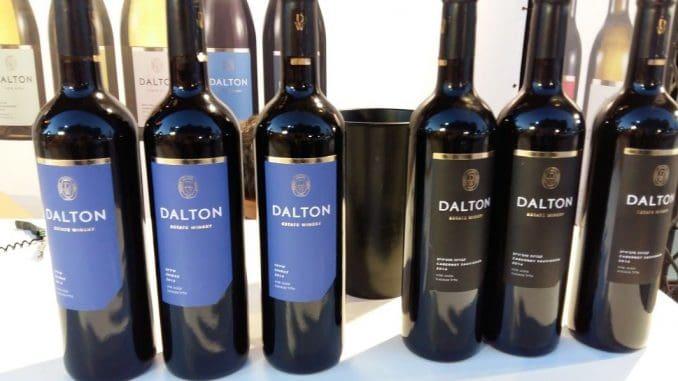 חוזרים לשגרה עם יינות ישראלים לכל השנה