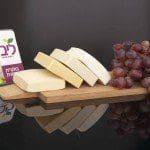 גבינות טבעוניות של ליב אורגניק