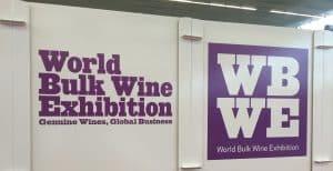 תערוכת WBWE אמסטרדם נובמבר 16