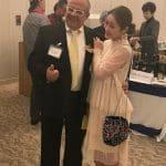 כובש את יפן: יורם שלום מיקב אלכסנדר
