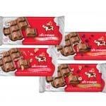 שוקולד פרה אקסטרה