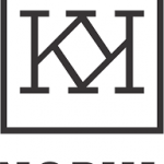 Kobal logo