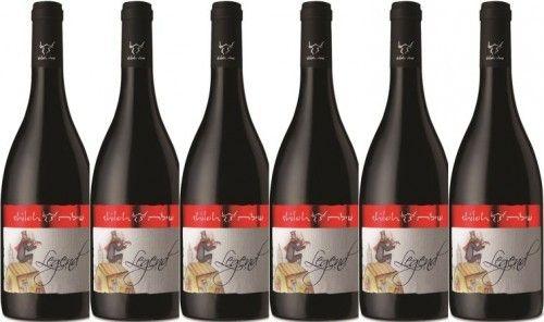 אין הרבה יקבים ישראלים שיכולים להתפאר בכל כך הרבה סוגי יין חיים ובועטים שעברו את גיל עשר