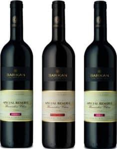 יין שממחיש נהדר עד כמה הענב הזה מתאים בישראל לייצור יין זני