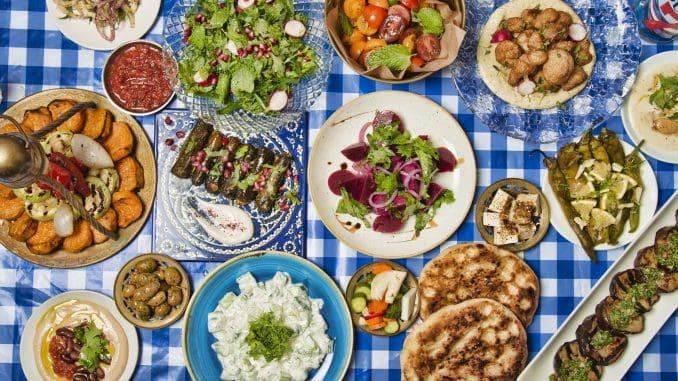 גם מסעדת יאסוס משתתפת באירועי שאון חורף