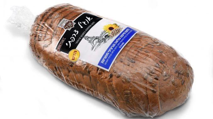 אופציה טובה למי שרוצה לרכוש לחם טוב יותר במחיר סביר