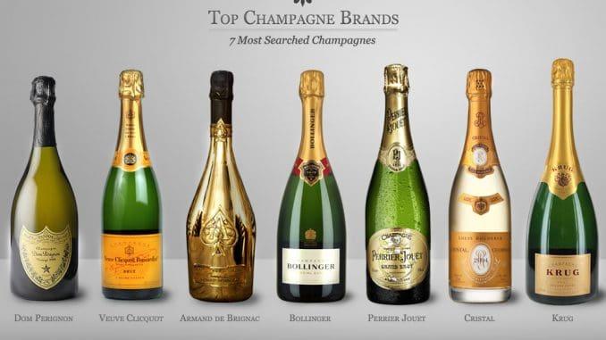 """פרופ' קרסו: """"הסדר הכי בריא הוא יין אדום, יין לבן, ולאחר מכן שמפניה"""""""