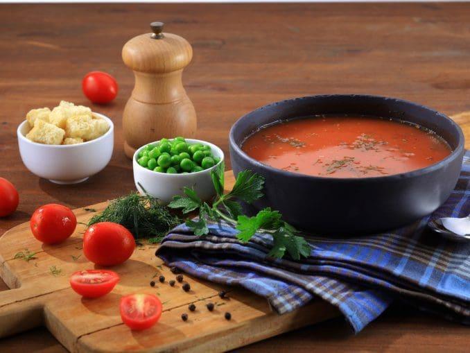 הקונספט פשוט מאוד: אם אוכלים שני מזונות מסוימים ביחד, הערכים התזונתיים שיתקבלו יהיו גבוהים יותר