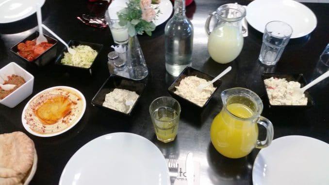 """""""אלטוס"""" - מסעדת בשרים כשרה באזור התעשייה העירוני"""