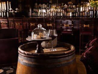 המועדון יציע מגוון פעילויות ואירועים במלונות הרשת סביב עולם היין