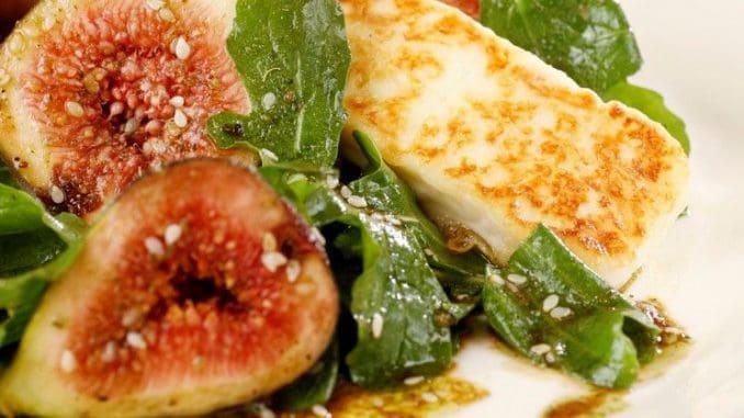 גבינת החלומי מיוצרת עד היום בשיטות מסורתיות בקפריסין, ועל פי חוקי האיחוד האירופי רק הגבינה שמיוצרת בקפריסין יכולה להיקרא חלומי