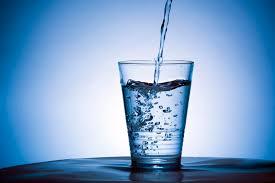 62% מההורים חושבים שילדיהם לא שותים מספיק מים