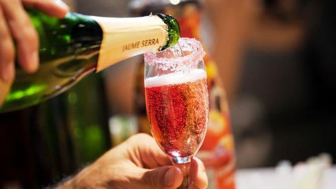 16.3 - מסיבת יום הולדת הגדולה של דרך היין סניף החשמונאים