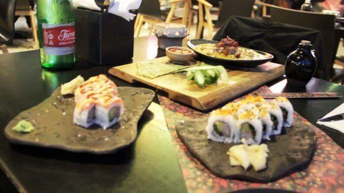 הודו או וייטנאם? יפן או תאילנד? לא קל להחליט, אבל כדאי לנסות לפחות מנה מכל מטבח