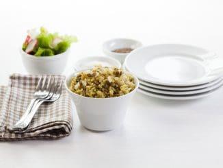 שלבו ירקות בתפריט – נסו לשדרג כל מנה עם ירקות