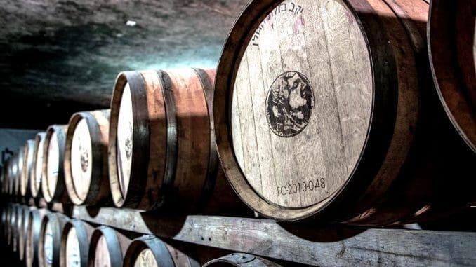"""נופשים, מטיילים ואוהבי יין מוזמנים בחוה""""מ פסח למרכז המבקרים"""