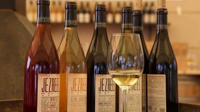 לבקר ולהכיר מקרוב את יינות הפרמיום מזנים מקומיים בהם היקב מתמחה