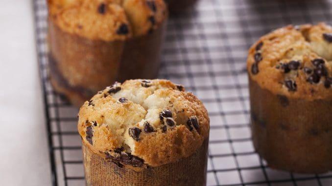 העוגיות והמאפים הכשרים לחג הם לא רק כשרים לפסח אלא גם נטולי גלוטן