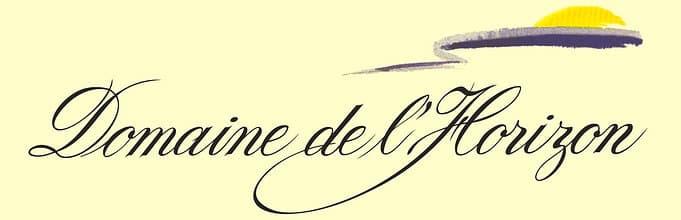 יינות היקב מבוססים על זנים מקומיים