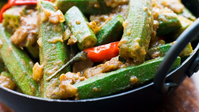 מהרג'ה נאמנה למאפיין העיקרי של המטבח ההודי – הצמחונות