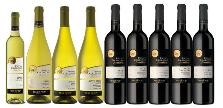 היקב אומנם סיפק הרבה יין לרשתות השיווק, אבל במחירים מאוד נמוכים, שהרווח בהם מועט מאוד