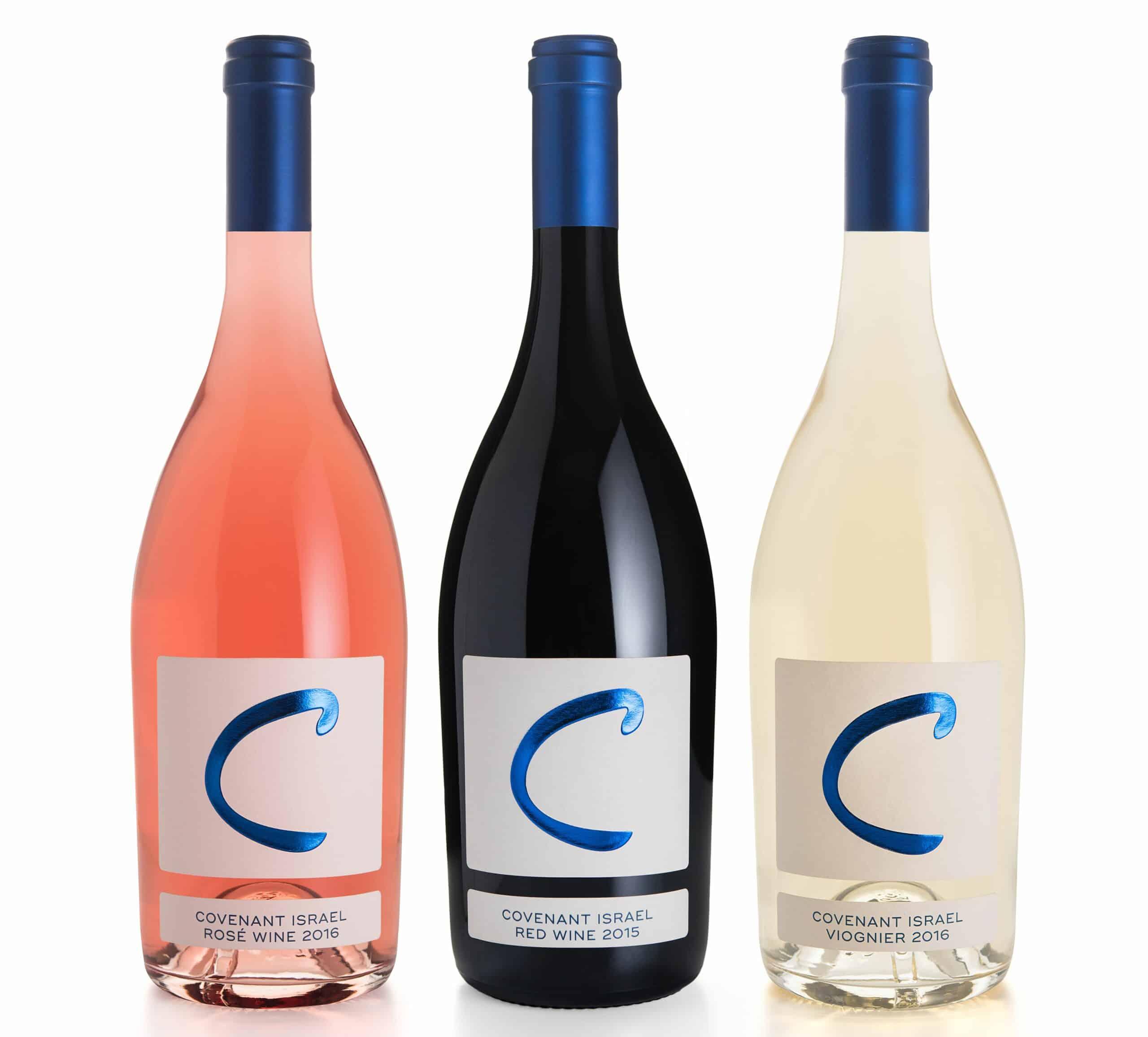 יינות שגרמו להרים גבה והפתיעו בגדול בעת הטעימה שלהם