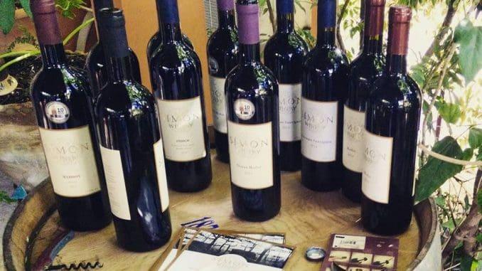 היכולת לעשות יינות משובחים
