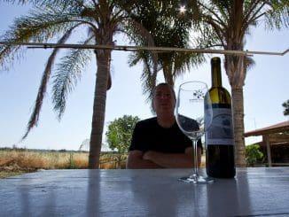השילוב של המיקום, ההיסטוריה, הנוף, אנשי האזור והיין יוצרים פסטיבל שמביא רוח וריח של אזורי יין באיטליה או צרפת
