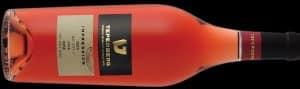 יין ססגוני ומלא חן, בעל חמיצות מעודנת ומרקם רך