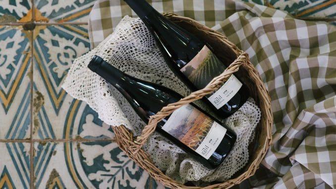 בפסטיבל יוצגו ויוטעמו סוגים רבים של יינות אדומים, לבנים ומוגזים מישראל והעולם