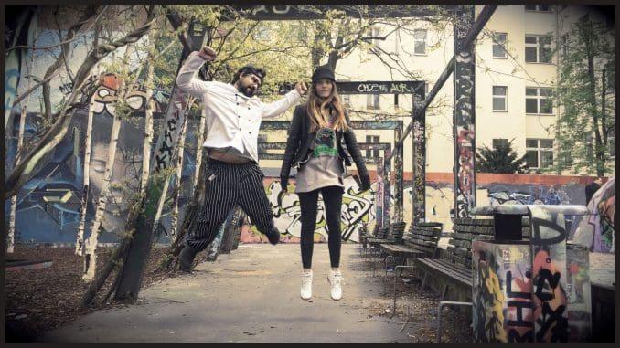 כוכבי הקמפיין הם דנה פרידר וטל טרינגל, כאשר השף טל T (טרינגל) ודנה (פרידר), נפגשים בסדנת ויפאסאנה