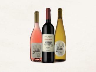 בתחרות נטעמים ונבחנים יותר מ- 1,200 יינות מ-30 מדינות על ידי 50 אנשי יין וטועמים מקצועיים