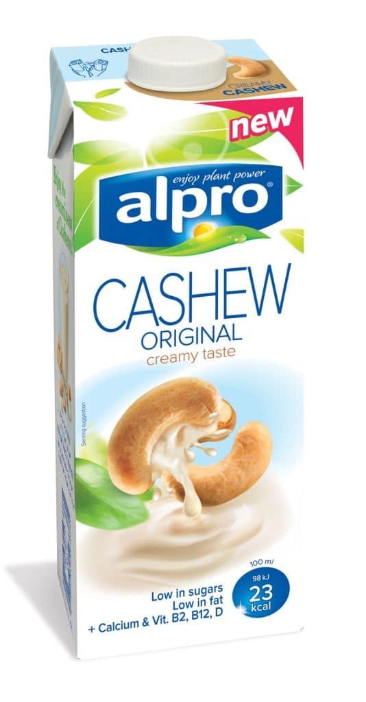 פחות מ-2% אגוזי קשיו