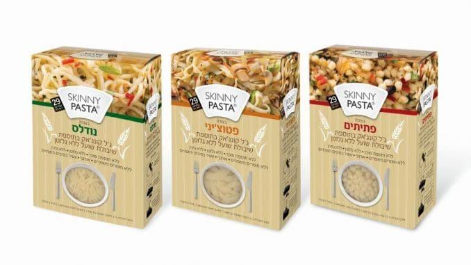 בהתאם למסורת של המותג, המוצרים לא מכילים גלוטן, ומוכנים לאכילה כפי שהם
