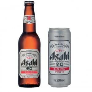 בפסטיבל גם בירה אסאי - מוצר שני בחצי מחיר