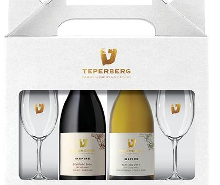 בארץ יש רצון לחפש יינות שישתלבו היטב עם החום הלוהט