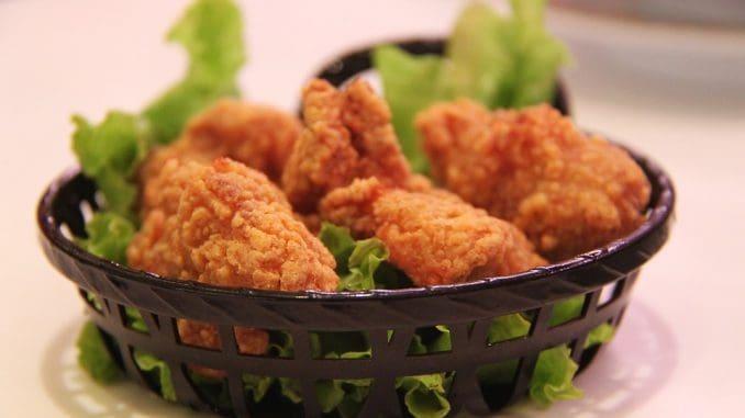 באופן כללי מומלץ להמעיט באכילת מזון מטוגן גם בבישול הביתי, כאשר משתמשים בשמן טרי ואיכותי ובמזון טרי