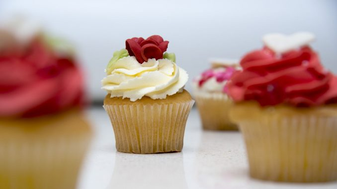 הסבירו לילדים מדוע כדאי להפחית בצריכת סוכר, והגדירו עבורם את הכמות והתדירות שבמסגרתם יוכלו לבחור
