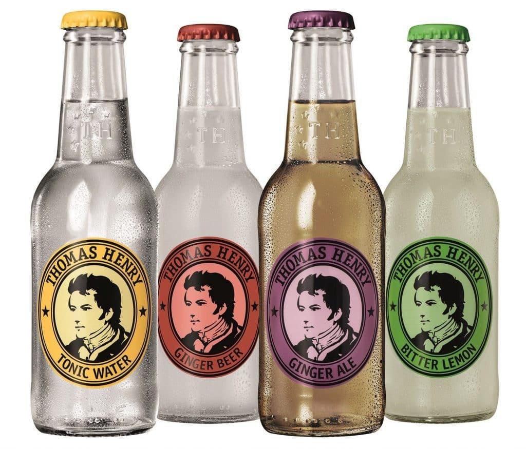 ניתן לשתות נקי או בתוספת משקאות אלכוהוליים
