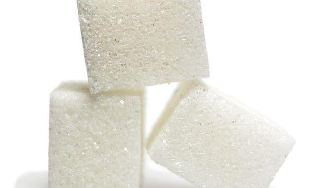 על פי כתב התביעה היקבים מהלו סוכר לבן במיץ הענבים שלהם