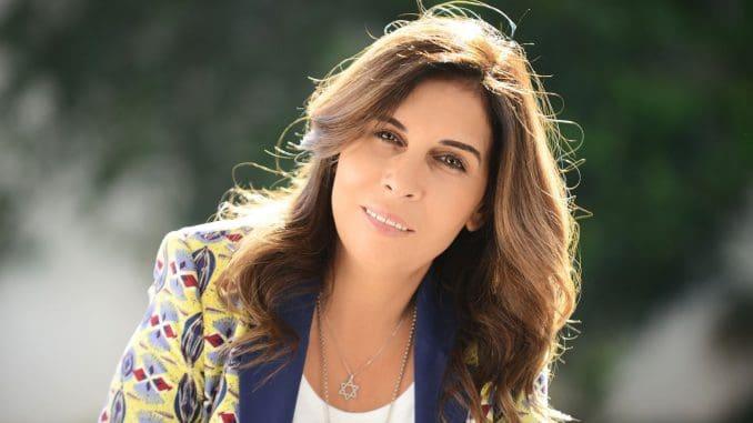 דניאלה רייבנבך – משרדה פועל בהצלחה בתחומי צרכנות, קמעונאות, לייף סטייל ומסחר