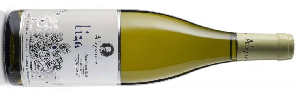 טעמו של היין חד, ארוך ומאוזן עם חמיצות טובה ומאוזנת בפרי