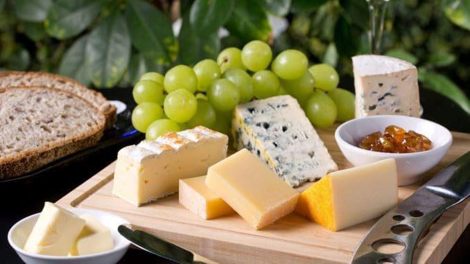 אפשרות לארוחה חלבית קלה במקום מזמין ופרטי במיוחד בלב העיר הגדולה