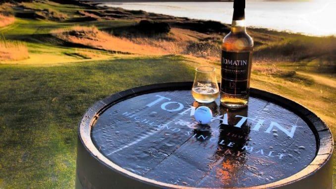 כשהחברה הסקוטית, אחת מיבואניות היין הגדולות בארץ, פשטה רגל, רכשה אותה טיב טעם, ומאז הייתה לחברה הסקוטית עדנה