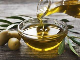 בעשור האחרון יש עלייה משמעותית בייצור שמן זית ישראלי עקב נטיעות בשנים האחרונות